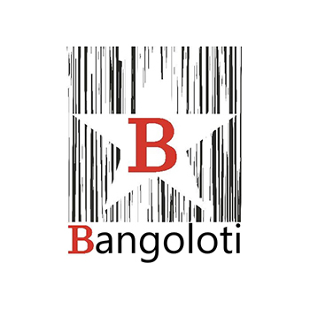 Bangoloti