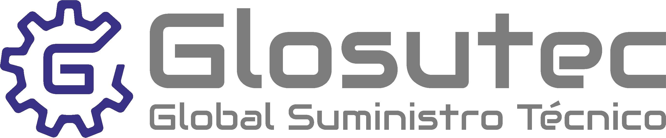 Global Suministro Técnico - Glosutec