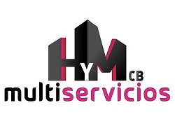 HyM Multiservicios