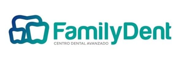 Familydent Centro Dental Avanzado