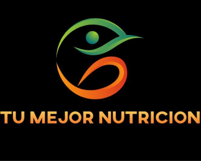 Tu Mejor Nutrición