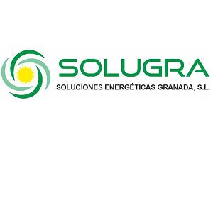 Solugra