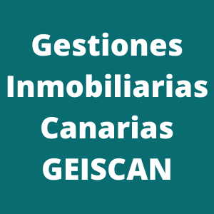 Gestiones Inmobiliarias Canarias (GEISCAN)