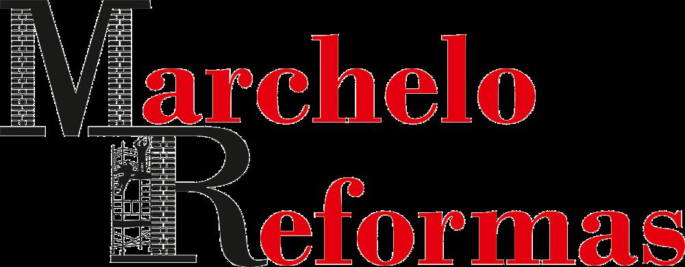 MARCHELO REFORMAS INTEGRALES