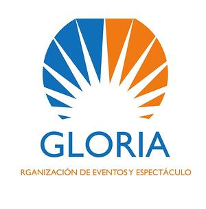 Gloria Organización de Eventos y Espectáculos