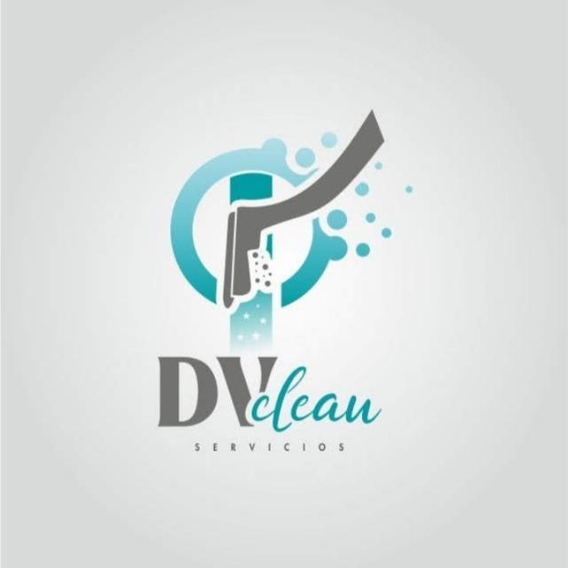DV Clean Servicios