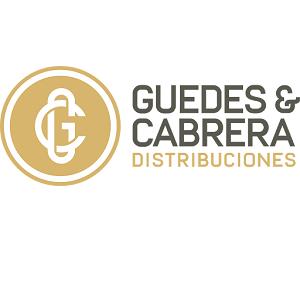 Distribuciones Guedes & Cabrera