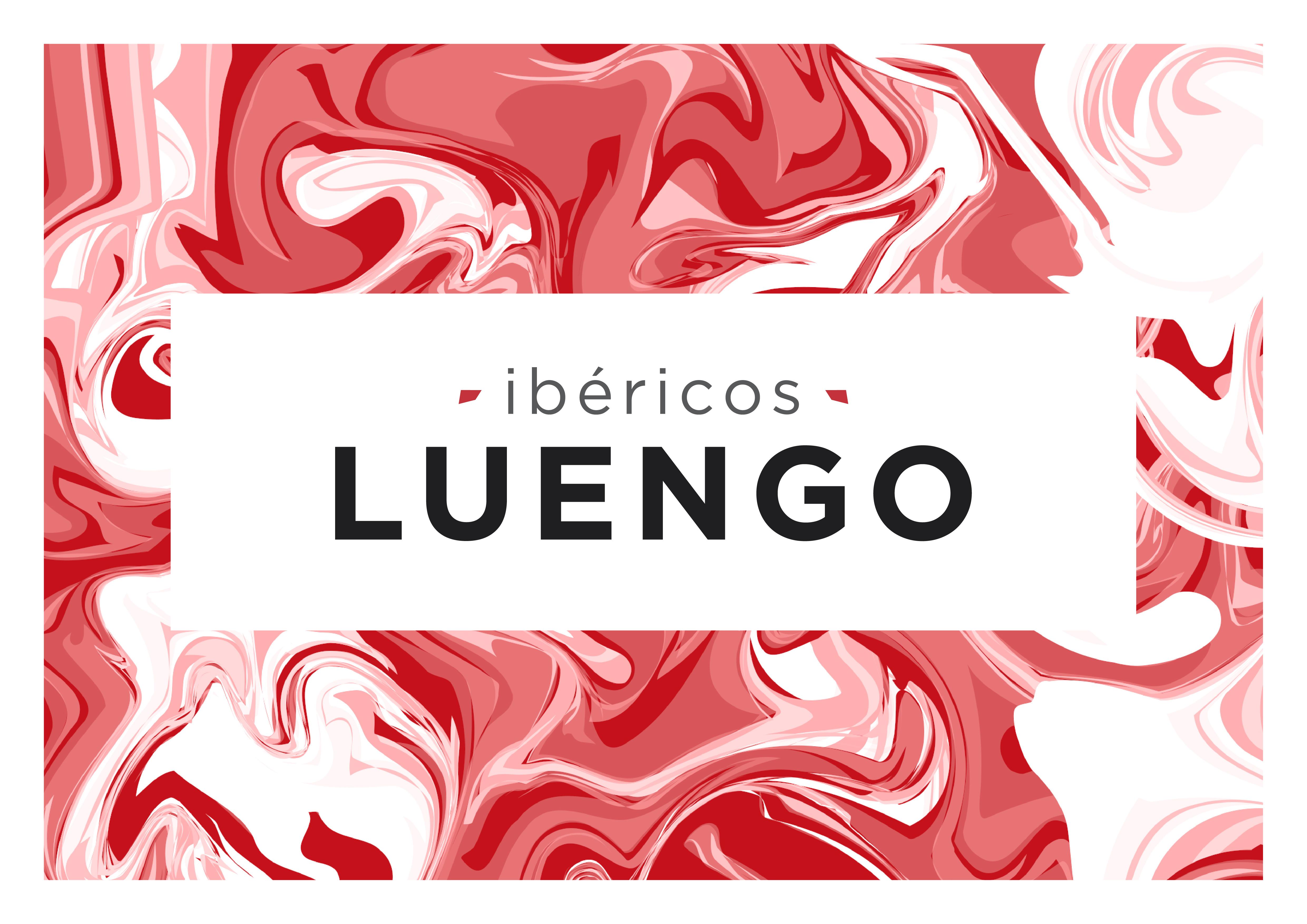 Ibericos Luengo S.L.