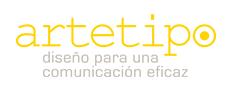 Artetipo Comunicación S.L.