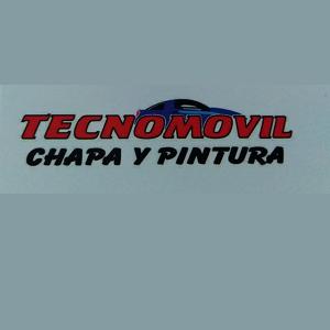 Tecnomóvil