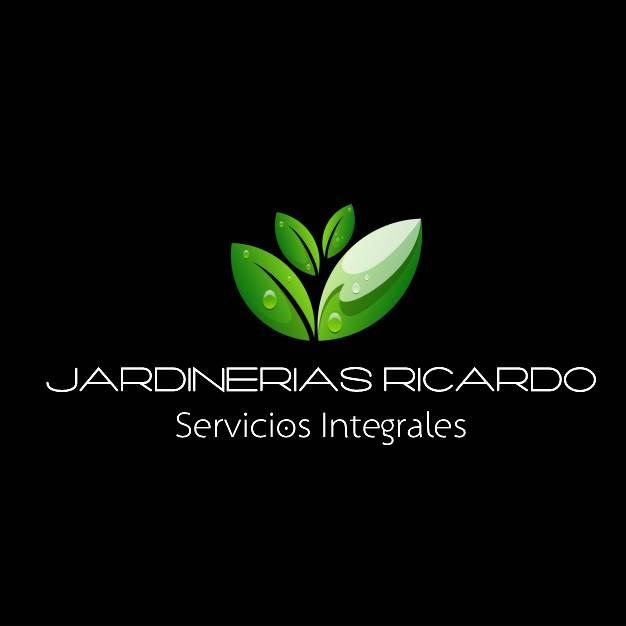 Jardinerias Ricardo