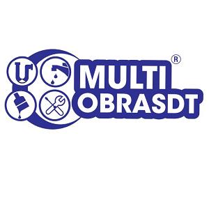 Multiobra Dt