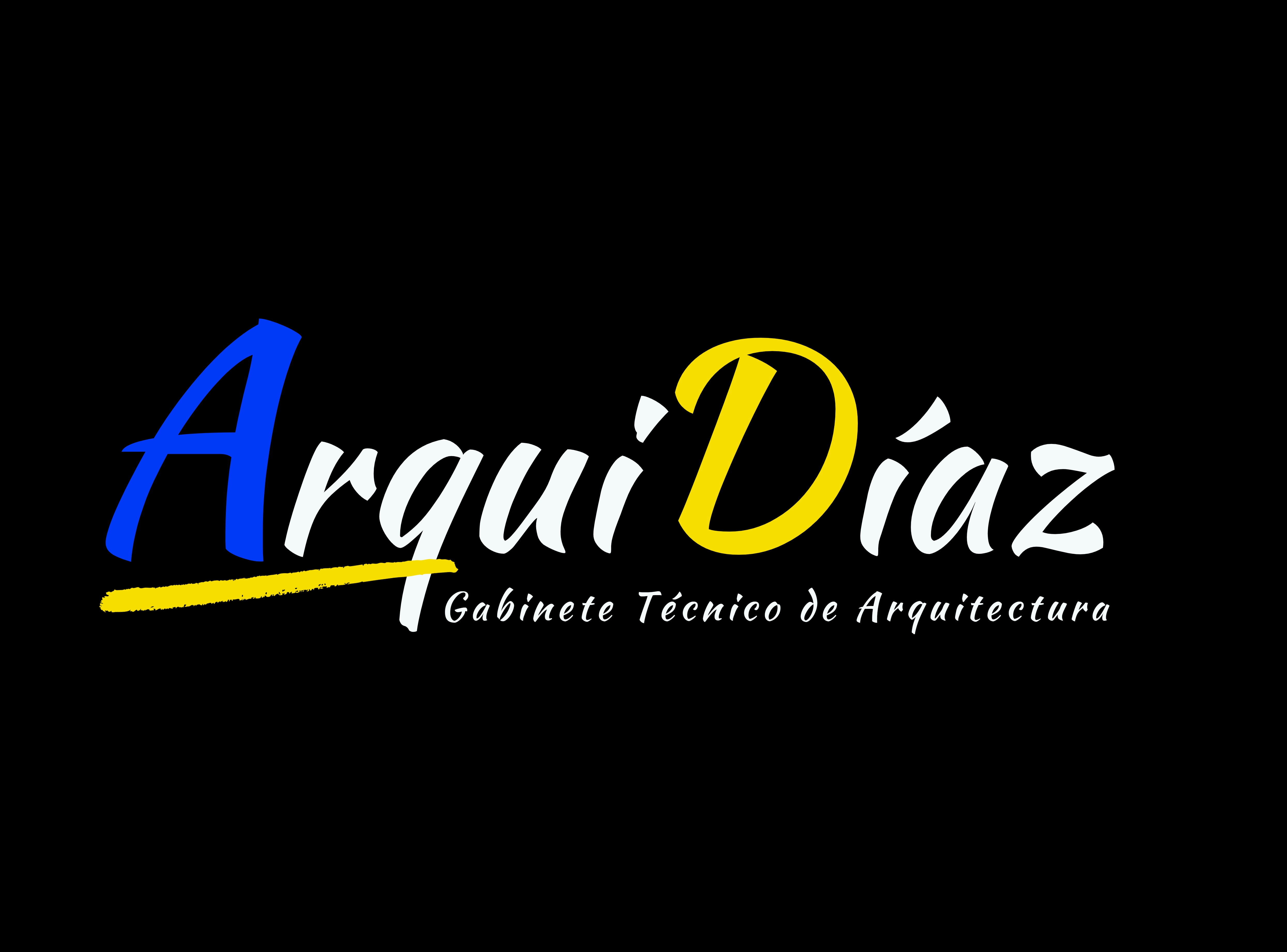 Ana Isabel Díaz - Arquitecto técnico