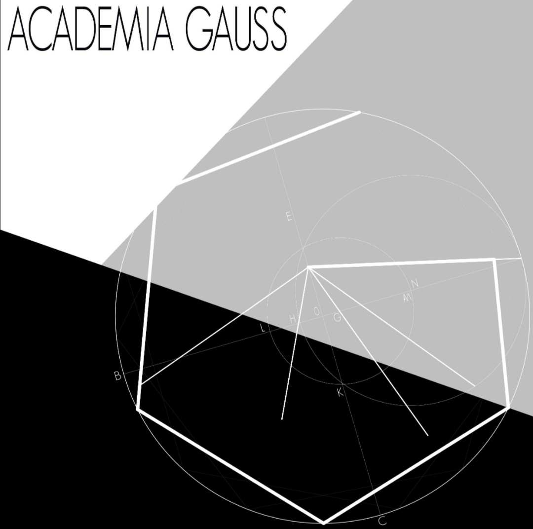 Academia Gauss