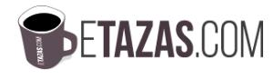ETAZAS.COM