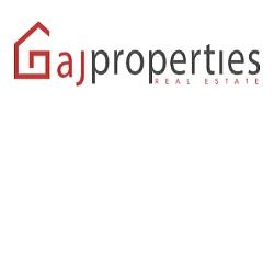 AJ Properties