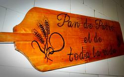 Imagen de Panaderia Daniel Cabrera