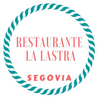 Restaurante De tapas La Lastra