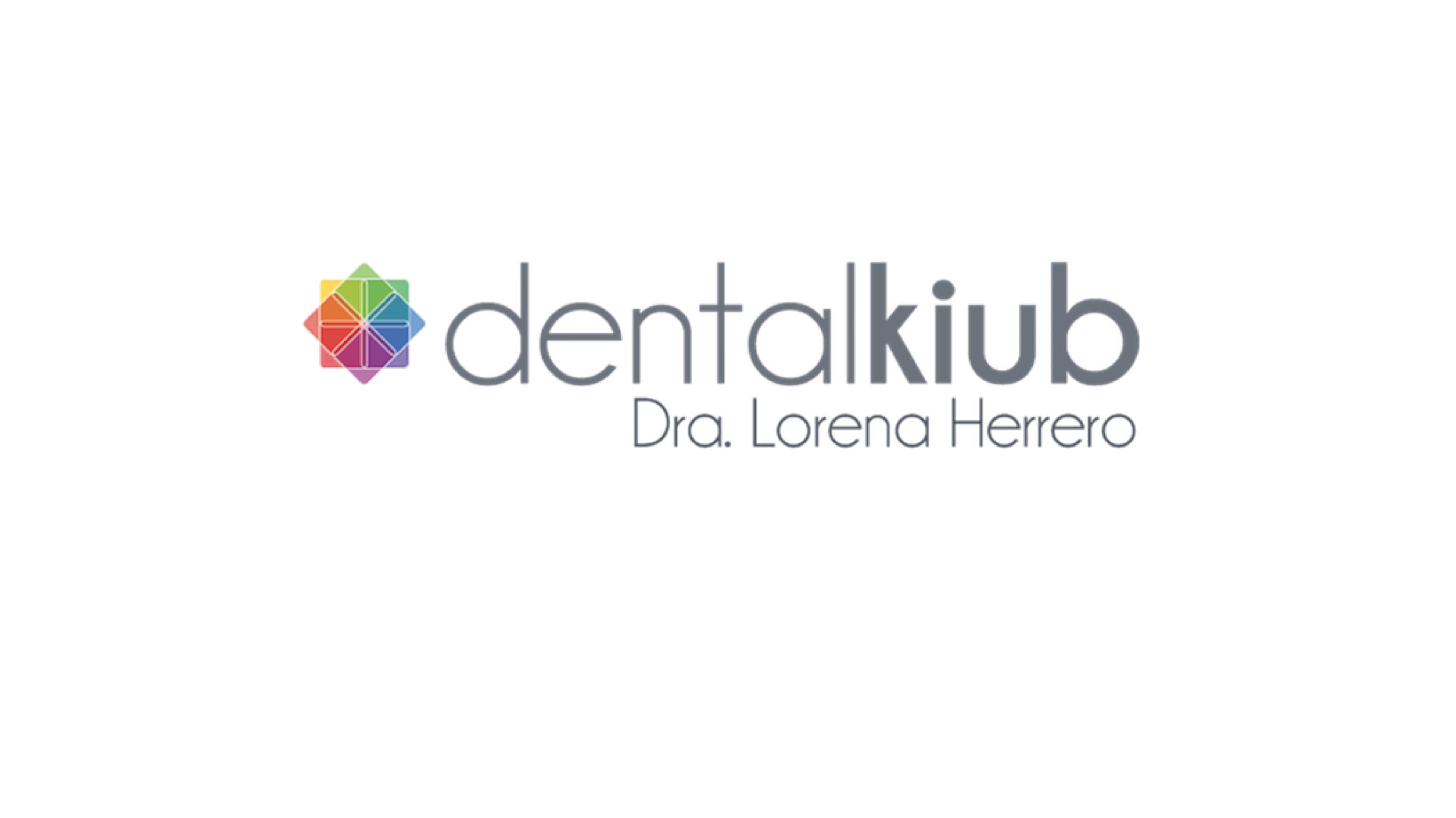 clínica dental dentalkiub