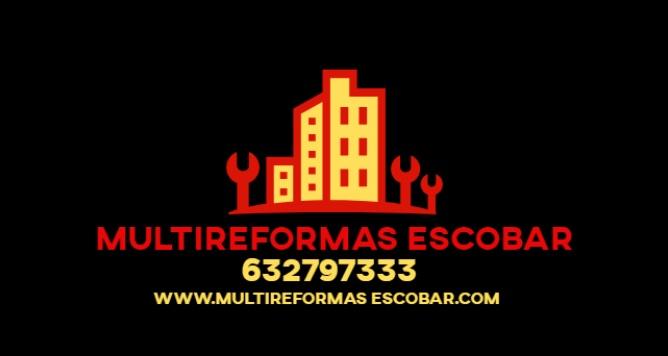 Multireformas Escobar