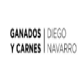 Ganados y Carnes Diego Navarro