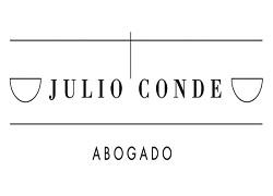 Julio Conde - Abogado