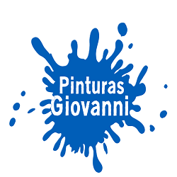 Pinturas Giovanni