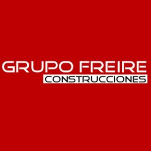 Grupo Freire Construcciones