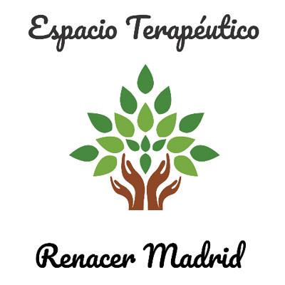 Espacio Terapéutico Renacer Madrid