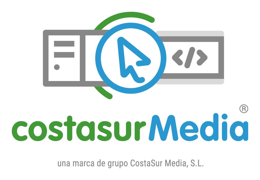 costasurMedia