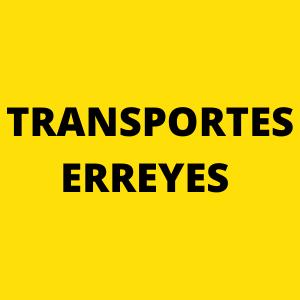 Transportes Erreyes