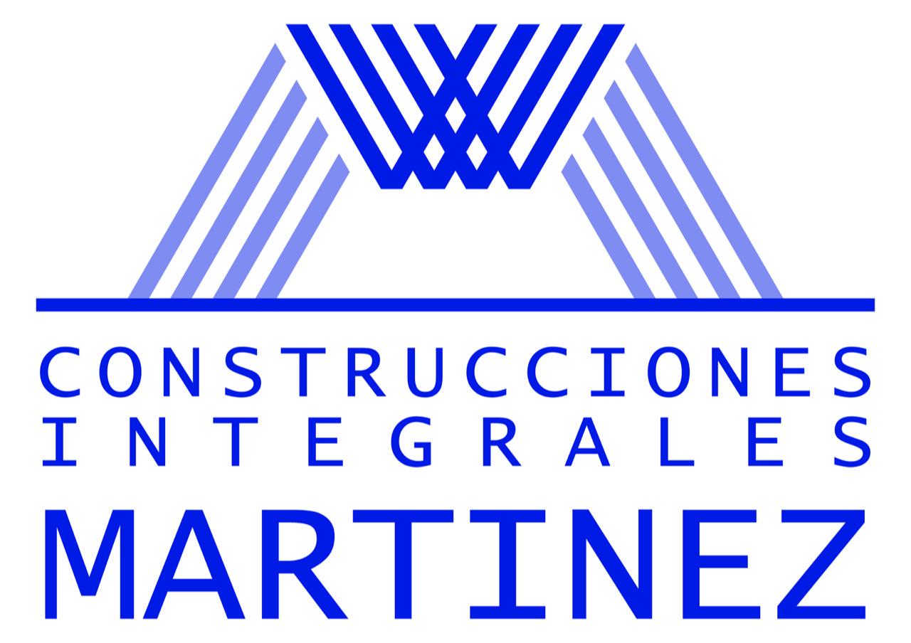 Construcciones Integrales Martínez