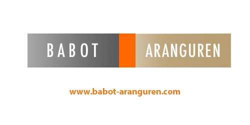BABOT-ARANGUREN ASOCIADOS