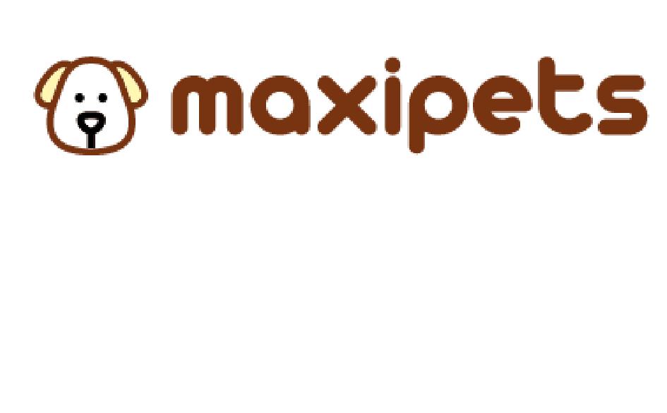 Maxipets