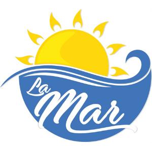 SUPERMERCADO LA MAR