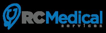 Urgencias médicas domiciliarias Rc Medical Services