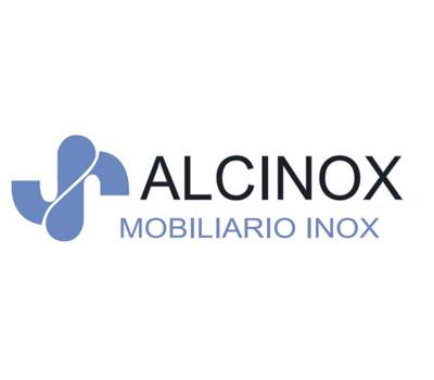 ALCINOX