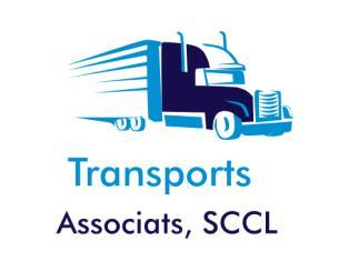 TRANSPORTS ASSOCIATS SCCL