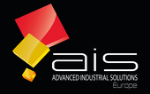 Advanced Industrial Solutions Europe S.L.