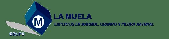La Muela Group Canarias S.L.