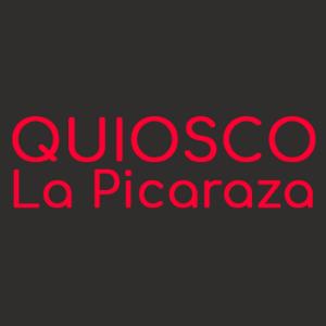 Quiosco La Picaraza