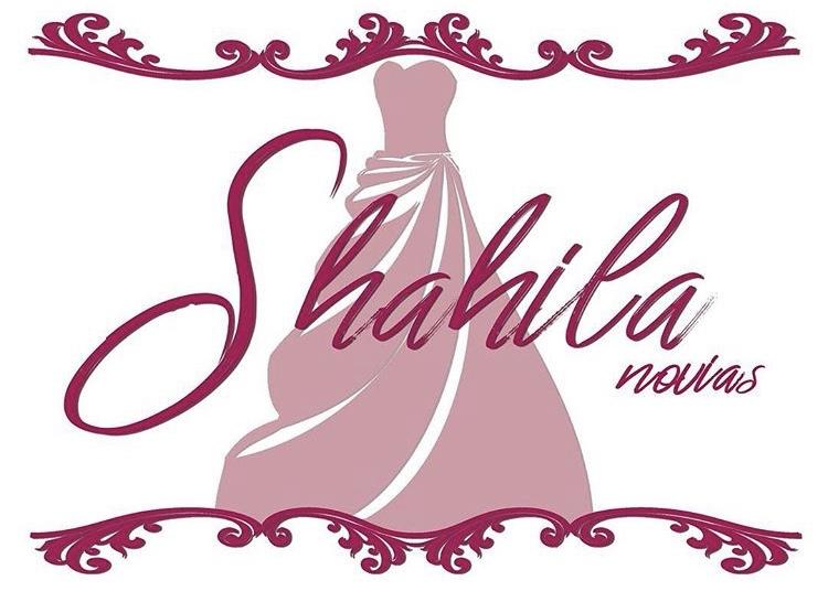 Shahila Novias