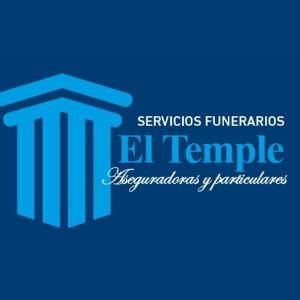 Funeraria El Temple