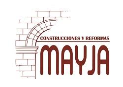 Construcciones y Reformas MAYJA