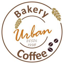 Urban Bakery Coffee & More