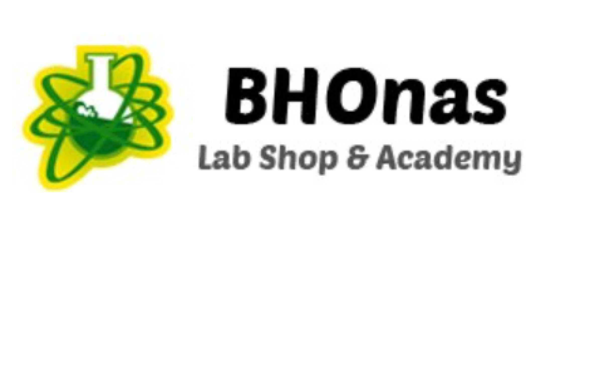 Bhonas Shop & Academy