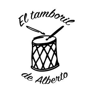 El Tamboril De Alberto