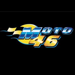 Moto 46