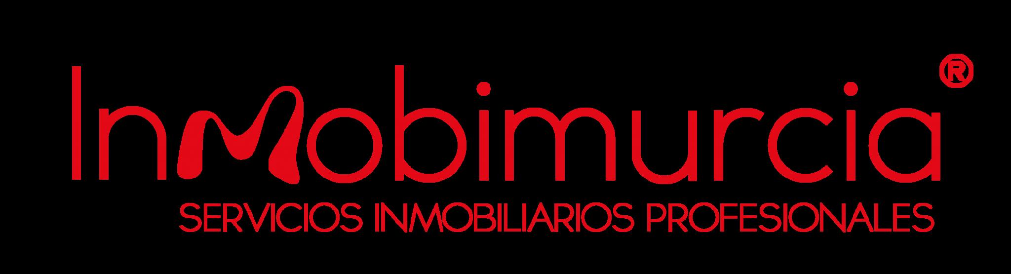 Miguel Ángel Orenes - Inmobimurcia - Alcantarilla