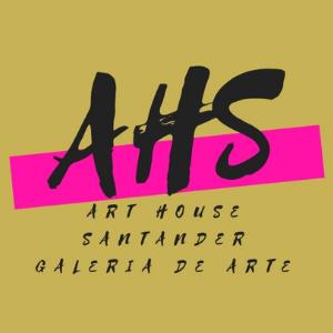 Art House Santander